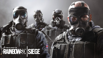1511116501_r6siege_wallpapers_op_1920x1080