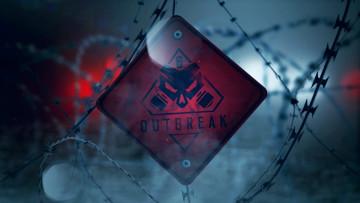 1511116900_outbreak