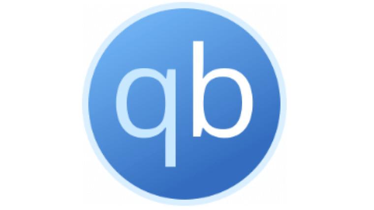qBittorrent 4 1 6 - Neowin
