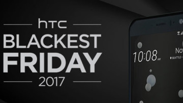 1511195368_htc_black_friday
