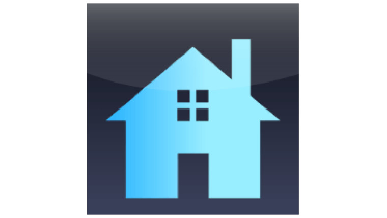 DreamPlan Home Design Software 2.31
