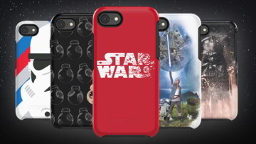 1511370358_otterbox-star-wars