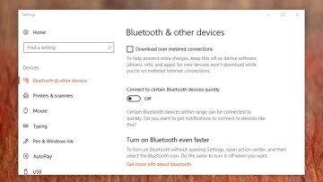 1511380582_windows-10-bluetooth-pairing