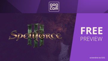 1511545917_spellforce3freepreview