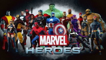 1511546350_marvel-heroes-gazillion-closes