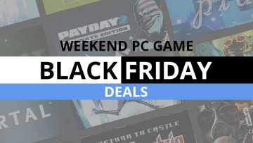 1511564954_blackfridaydeals
