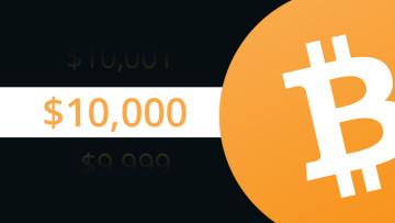 1511880198_bitcoin10k
