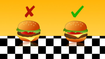1511897331_burger_emoji