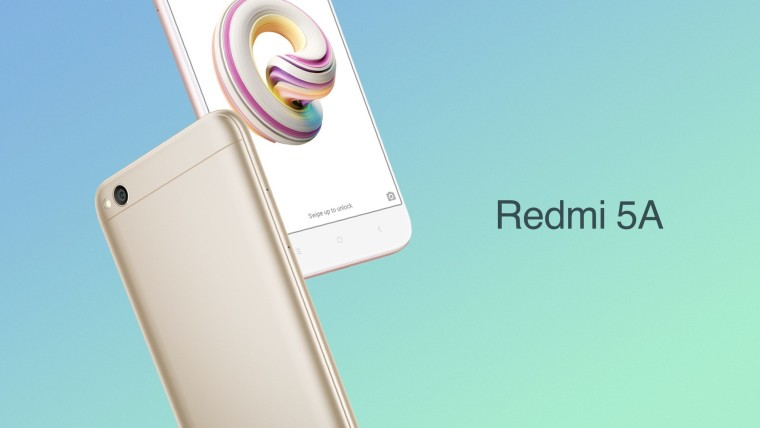 Xiaomi redmi 5a now available in india for the low price of rs the launch of the rumored redmi 5 and redmi 5 plus smartphones to happen soon xiaomi has expanded the availability of its low cost redmi 5a to india stopboris Images