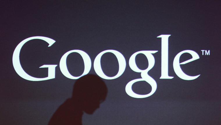 Google saved $3.7B in taxes through Irish, Dutch tax structure