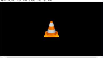 1512060529_vlc_videolan_media_player