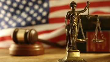 1512090256_american-flag-gavel-scales-of-justice