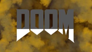 1512150255_doomdiscount