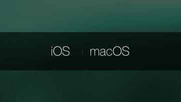 1512152354_iosmacos