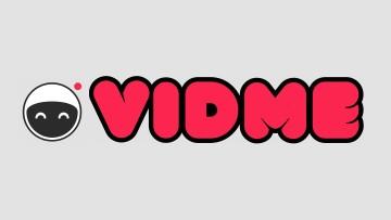 1512268654_vidme