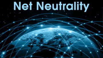 1512410297_net-neutrality