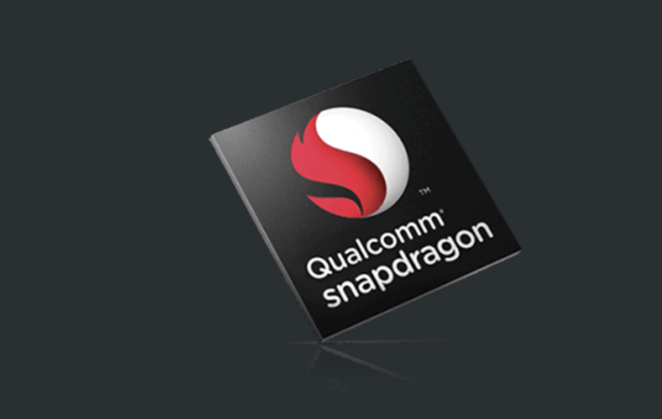 Qualcomm makes the Snapdragon 845 processor official