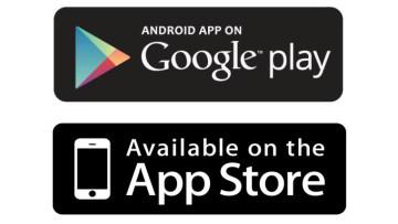 1512509465_app-store-website