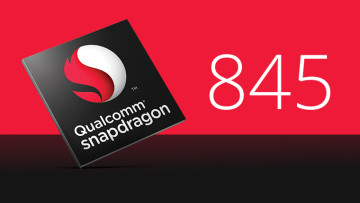 1512594239_snapdragon845