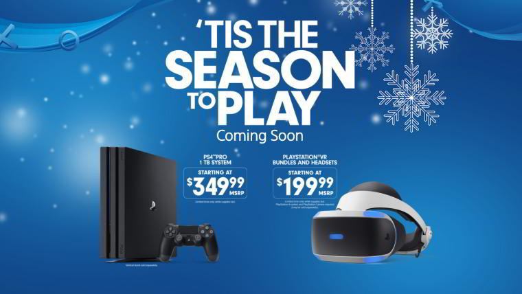 playstation store cyber monday 2019