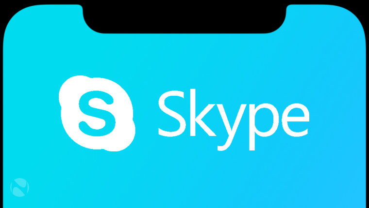 New Skype Insider Preview for iOS fixes crashing issues in iOS 12