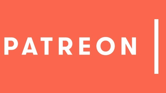 Patreon Apologizes & Halts Fee Structure Changes