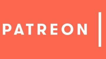 1512748043_patreon_logo