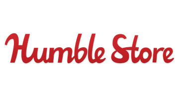 1512750319_humble_store