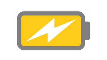 1512992787_batterymode