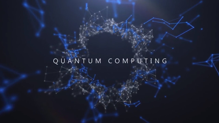 Microsoft and Brilliant collaborate to launch interactive course on quantum computing