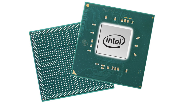 Intel announces new Pentium and Celeron chips with gigabit Wi-Fi
