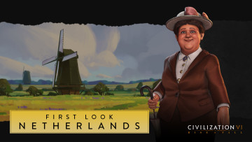 1513096393_netherlands-firstlook