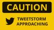 1513118651_tweetstorm2