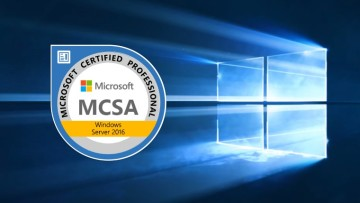 1513158860_mcsa_windows_server_2016