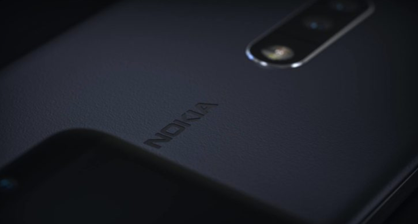 You can now unlock the bootloader on your Nokia phone - Neowin