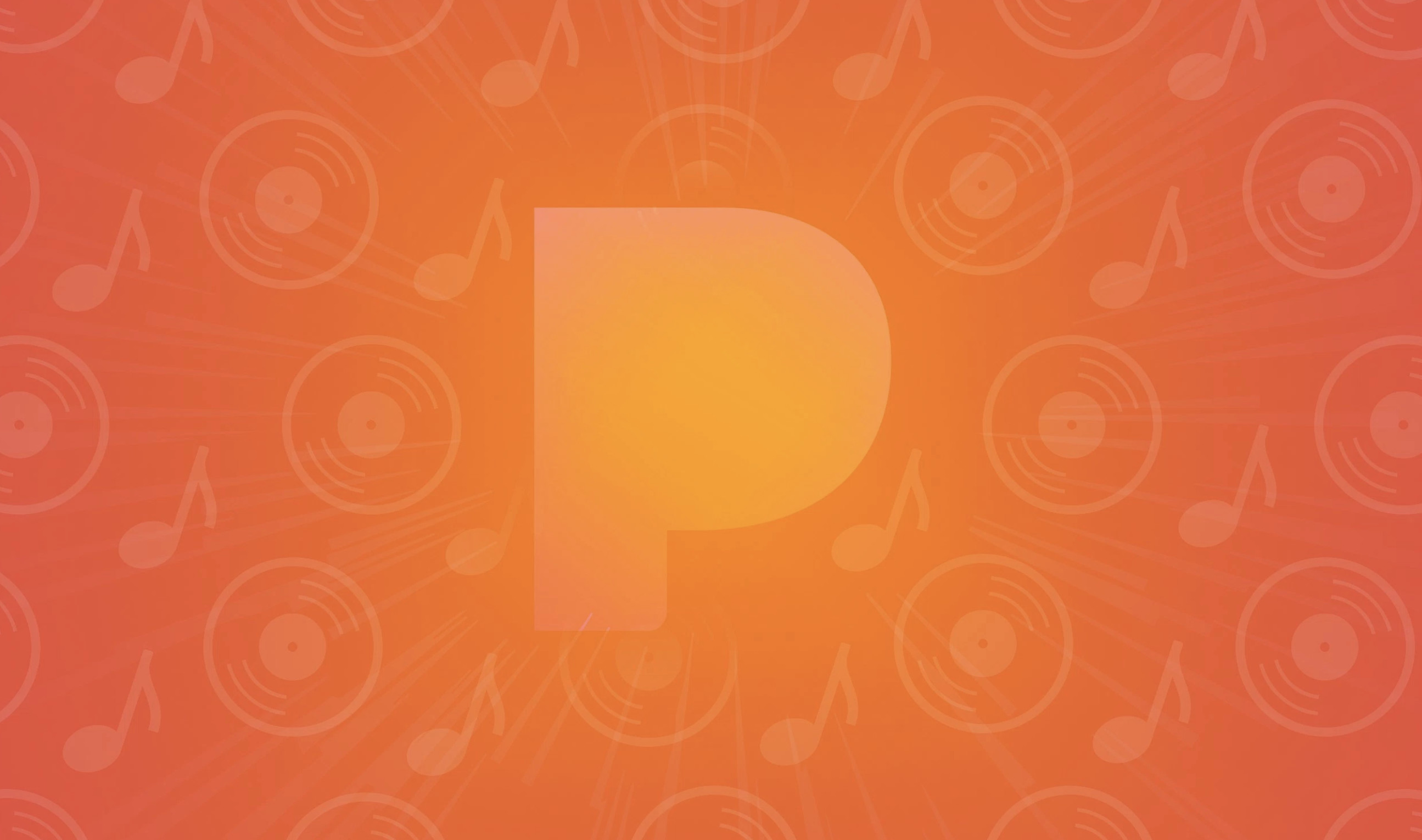 Pandora Extends On-Demand Listening to 'Freemium' Listeners With Video Ads
