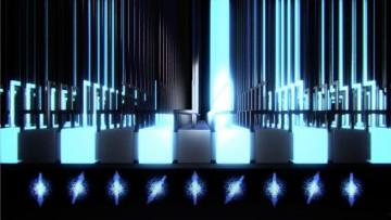 1513350080_silicon_quantum_computer_chip_1