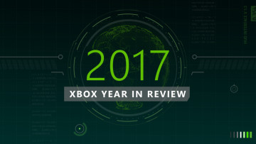 1513357076_xbox_year_in_review