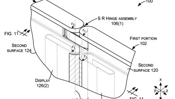 1513358588_microsoft-patent-1