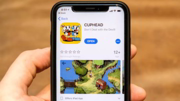 1513610888_cuphead-mobile-fake