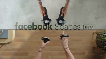 1513714894_facebook_spaces_riftvives