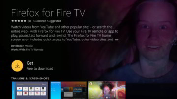 1513803633_firefox_fire_tv.0