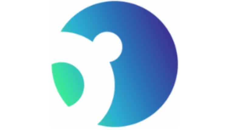 panda free antivirus gratis 2017
