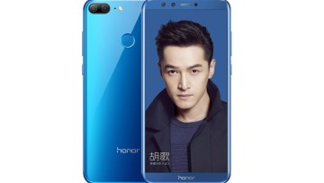 1513863941_honor9lite