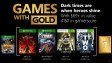 1513959901_games_with_gold_january
