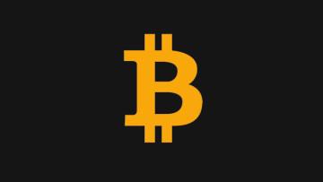 1514063242_bitcoin1