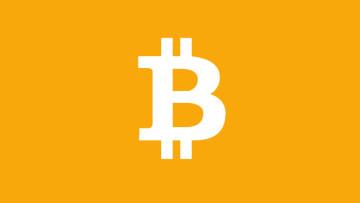 1514063246_bitcoin2
