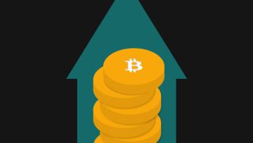1514063281_bitcoin3