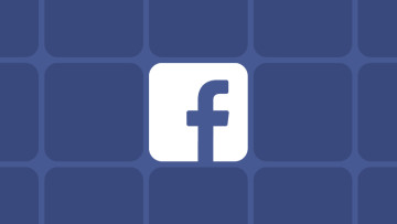 1514066400_facebook1