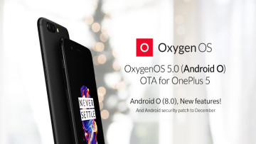 1514212979_oxygenos-5.0-(first-official-android-o)-ota-for-the-oneplus-5_780